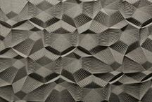Pattern / by Yael Breimer