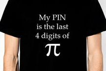 Pi Day / 3.14159 The Power of Pi!