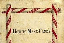 The Way Back Machine / Vintage Cookbooks We So Want!