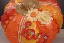 Pumpkin Craft Ideas / Pumpkin Carving and Pumpkin Decorating is a natural.  remember to recycle the pumpkins after! Pumpkin Carving Ideas, Pumpkin Carving Designs, Pumpkin Carving Stencils, Pumpkin Carving Templates, Pumpkin Carving Patterns, Pumpkin Decorating Ideas, Pumpkin Painting Ideas, Best Pumpkin Designs, Best Pumpkin Patterns, Easy Pumpkin Carving , Pumpkins for Halloween, Halloween party pumpkin decors, Halloween 2014, Halloween 2015 best Pumpkin Carving Ideas of all time