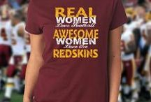 HTTR for Life / Love the Skins