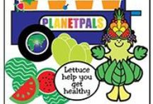 Kids Health and Nutrition / Kids health and nutrition posts and facts