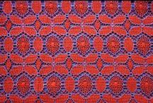 Fabric & Notions / Fabrics that I love, sources for supplies