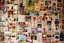 ZARANDA BLOG: Diseño + Cultura + Tecnología / Un espacio de encuentro virtual que invita a todos los curiosos a leer, comentar y disfrutar notas de diversos autores que tienen algo que decir sobre el mundo del Diseño, la Cultura y la Tecnología. Son todos ustedes muy bienvenidos. No sean tímidos, pasen y lean ;) www.zaranda.com.ar