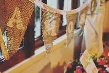 Florencia Rezzano Desings / Productos de htttp://facebook.com/florenciarezzanodesings  Visitanos y enterate de todas las novedades que tenemos para vos!