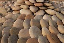 Stones...Beautiful Stones