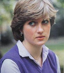 730 Princess Diana Young Ideas In 2021 Princess Diana Diana Lady Diana