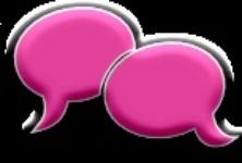 Dating site uri in Maroc fara inregistrare