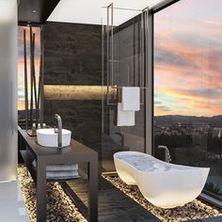 900 Your Dream Bathroom Ideas In 2021, Dream Bathroom Ideas