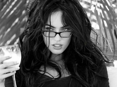 megan fox style on Pinterest | Megan Fox, Megan Fox Style ...