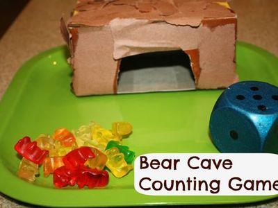 Preschool Bears amp Hibernation On Pinterest 157 Pins