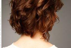 medium length curly hair on pinterest  medium curly