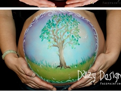 Baby Bumps On Pinterest  Maternity Pics Pictures And