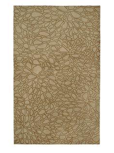 Rizzy Anna Redmond Pattern Rug