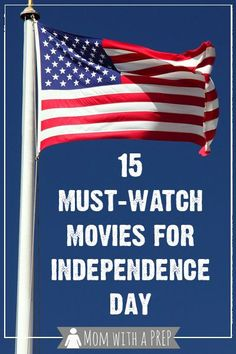 memorial day movie watch online