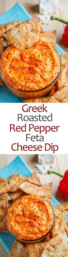 Roasted Pepper and Caramelized Onion Dip | Curtis Stone | Salsas, Dips ...