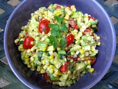 Healthy Organic Recipes on Pinterest | Cinco de Mayo, Organic Recipes ...