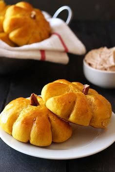 ... Breads on Pinterest | Ice Cream Bread, Beer Bread and Cinnamon Butter