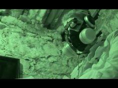 Real Ghosts Demons Ouija Dybbuk Paranormal 2013