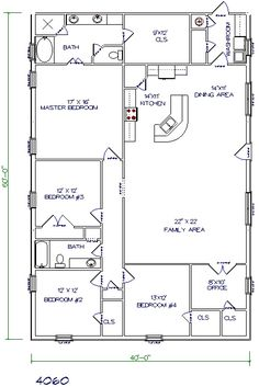Floor Plan Inspirations moreover House Plans together with Floor Plans further I0000hH7Qj2q together with Dream Home Zillow Pulte. on ranch floor plans that i love