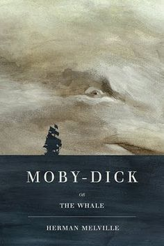 There are certain queer times and occasions in this strange mixed affair we call life when a man takes this whole universe for a vast practical joke, though the wit thereof he but dimly discerns, and more than suspects that the joke is at nobody's expense but his own. ― Herman Melville, Moby-Dick