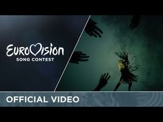 eurovision 2010 final bbc