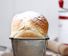 ... bread | bread and flour | Pinterest | Bread Bun, Buns and Quick Bread