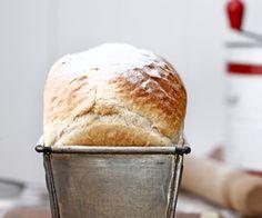 ... bread   bread and flour   Pinterest   Bread Bun, Buns and Quick Bread