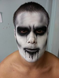 kings island halloween haunt 2017 hours