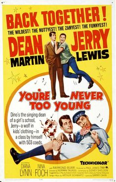 1950/60 vintage movie poster - Google Search