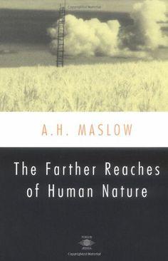 essays on abraham maslow