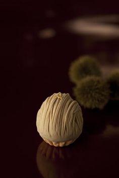 ... on Pinterest   Mont Blanc, Japanese Desserts and Purple Sweet Potatoes