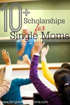 apply scholarships online no essay