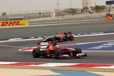 notizie formula 1 bahrain