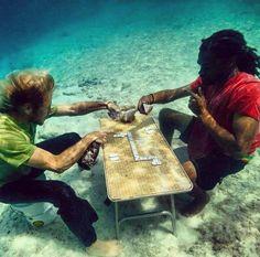 msdealz home sweet bahamas
