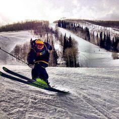 #armada @armadaskis #freeski #freeskier #freeskiing #freeride #freestyle #ski #skis #skier #skiing #snowboard #snowboarding #snow #white #skate #skateboard #sk8 #gopro #art #culture #powdersnow #sunset #love #sunrise #tatoo #girl