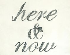 hereandnow_blog - Lisa Congdon participating in a new book from Chronicle: You Are So Loved