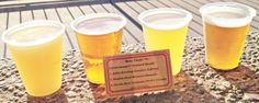 """""""Best of the Fest"""" at the 2013 Epcot Food and Wine Festival Marketplace Booths! #EpcotFW13"""