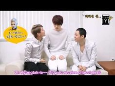 happy valentine jyj