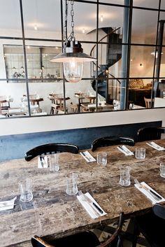 restaurant bastille el chihuahua