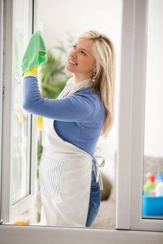 Your Trickiest Cleaning Problems Solved