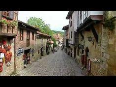 Fin de semana en #Cantabria #Spain #Travel