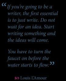 essay starter quotes