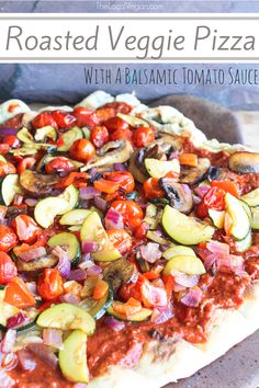 ... flatbreads- No meat on Pinterest   Veggie Pizza, White Pizza and Pizza