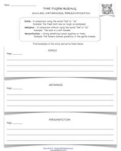 Chocolate Fever Novel Unit Ready to Print Worksheets | Student Work ...