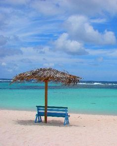 Most relaxing vacation spot ever loblolly bay anegada for Best relaxing vacation spots