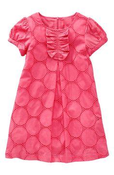 Mini Boden Dress | Nordstrom