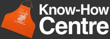 Quick Tips: Enrich Your Compost  from the Know-How Centre http://www.homedepot.ca/know-how/videos/enrich-your-compost