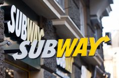 """Since when is 11 inches a """"foot long""""?  Don't ask Subway (or at least their attorney) who ended up this hot social mess."""