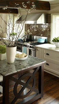 Kitchen kitchen kitchen kitchen